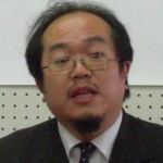 201212頼金弁護士