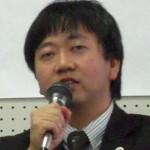 201212加畑弁護士