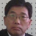 201212細野事務局長