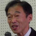 201312北野原告団長