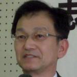 201402-24口弁⑧&集会 039h