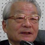 201411大飯控訴審 057hh