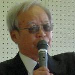 201509-14大飯控訴審⑤ 012hh