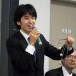 201511-30大飯控訴審⑥ 013hh