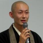 201511-30大飯控訴審⑥ 007hh
