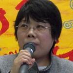 201502-9大飯控訴審口弁② 020hhh