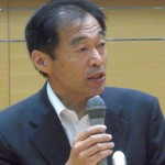 201505-30廃炉訴訟総会 017hh