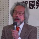 201402-24口弁⑧&集会 026h2