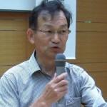 201505-30廃炉訴訟総会 051hh
