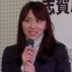 201402-24口弁⑧&集会 030h2