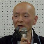 201411大飯控訴審 085hhh