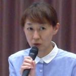 201606-08大飯控訴審口弁⑧ 006hh